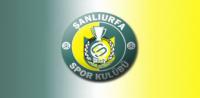 Şanlıurfaspor'un Kupadaki Rakibi Belli