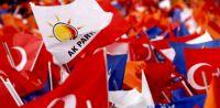 AK Parti Şanlıurfa aday listesi