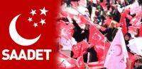 Saadet Partisi Urfa Milletvekili Adayları
