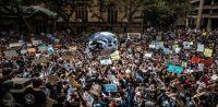 Urfalı çevrecilerin hukuk zaferi